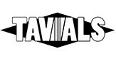 Tavials